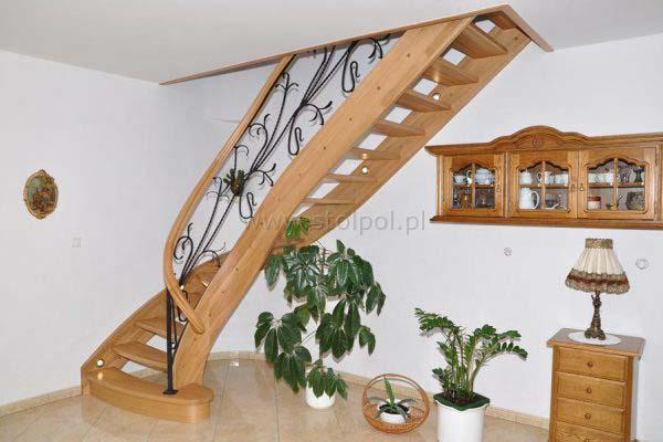 schody policzkowe 029.06