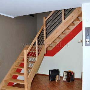 schody policzkowe 030.05