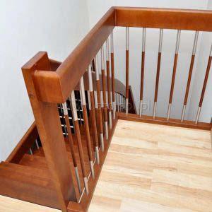 schody policzkowo-sztycowe 009.01