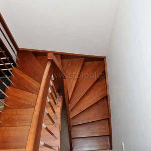 schody policzkowo-sztycowe 009.02