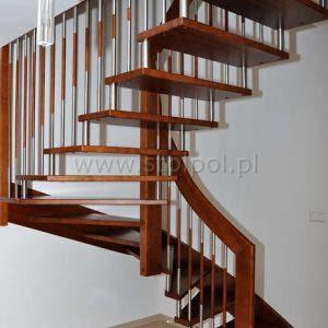 schody policzkowo-sztycowe 009.03