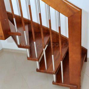 schody policzkowo-sztycowe 009.07