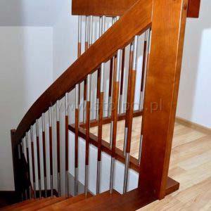 schody policzkowo-sztycowe 009.10
