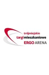 targi ergo-arena 20-21.10.012
