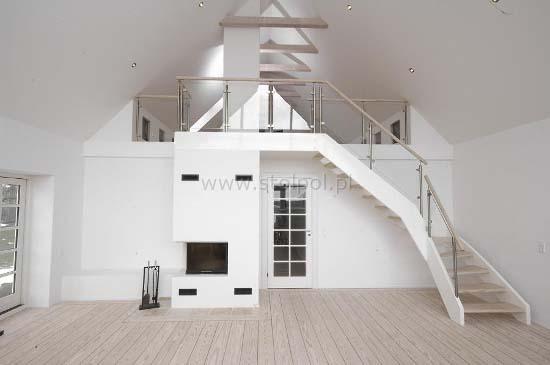 schody.policzkowe.027.06