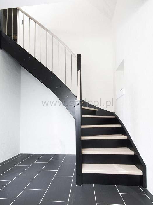 schody.policzkowe.022.02