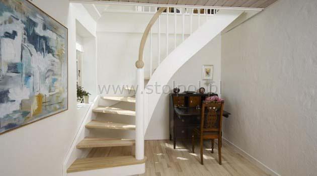 schody.policzkowe.021.01-630x350