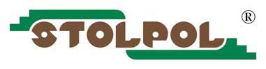 STOLPOL.PL